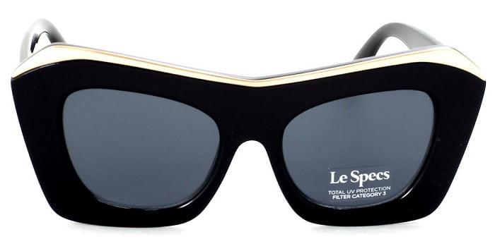3. geometric γυαλιά ηλίου 1 (2)