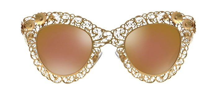 4. embellished sunglasses 1