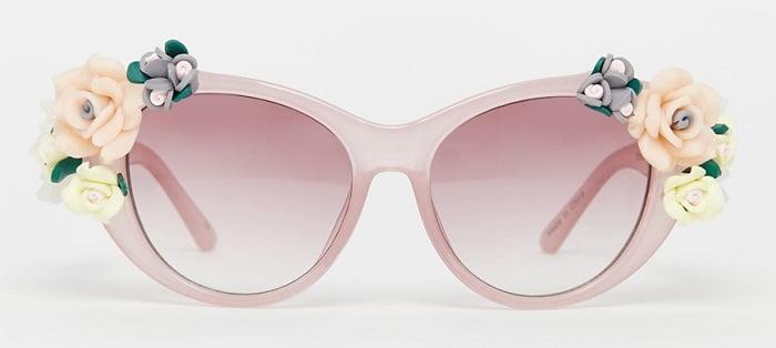 4. embellished sunglasses 2