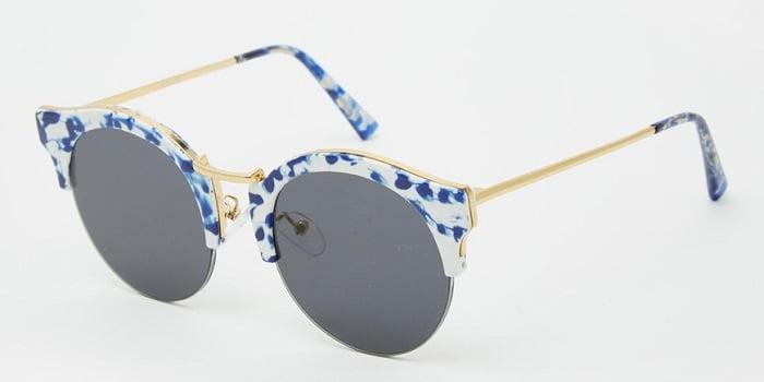 6. γυαλιά ηλίου + dark lences 1 1