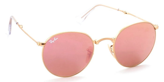 7. γυαλιά ηλίου με reflective lences