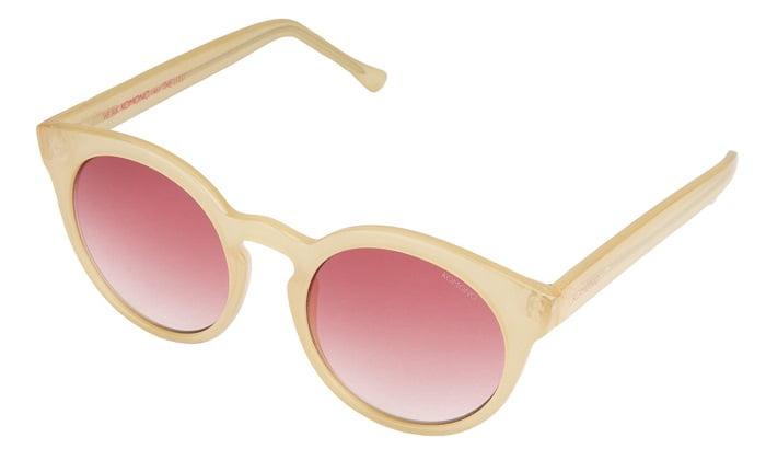 10. γυαλιά ηλίου με ombre φακό 1