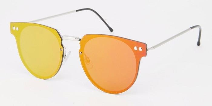 11. rimless sunglasses 4