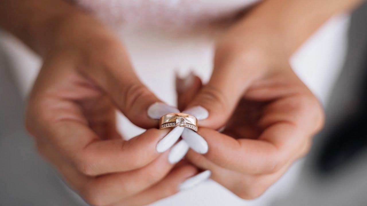 Πως να διατηρήσετε τα κοσμήματα σας σαν καινούρια