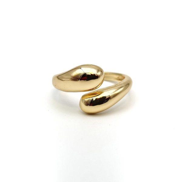 Δαχτυλίδι Irina