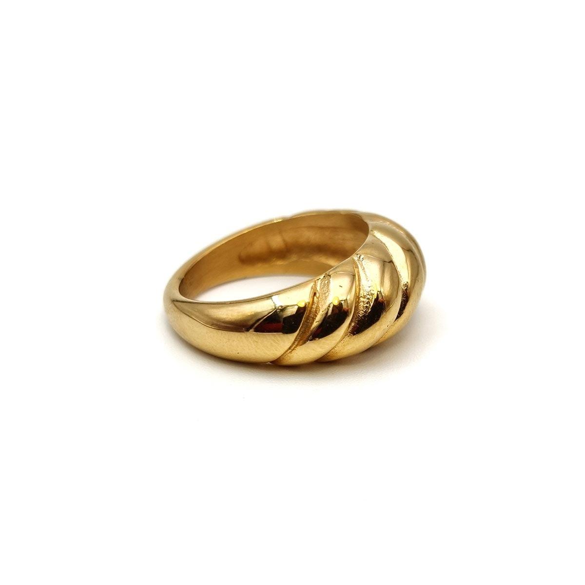 Δαχτυλίδι Brigitte