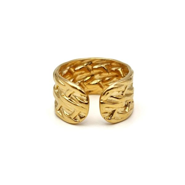Δαχτυλίδι Erica