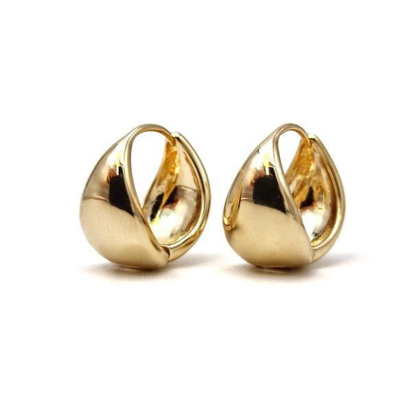 Σκουλαρίκια Julia
