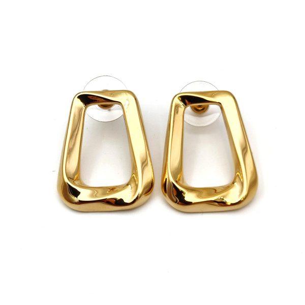Σκουλαρίκια Margo