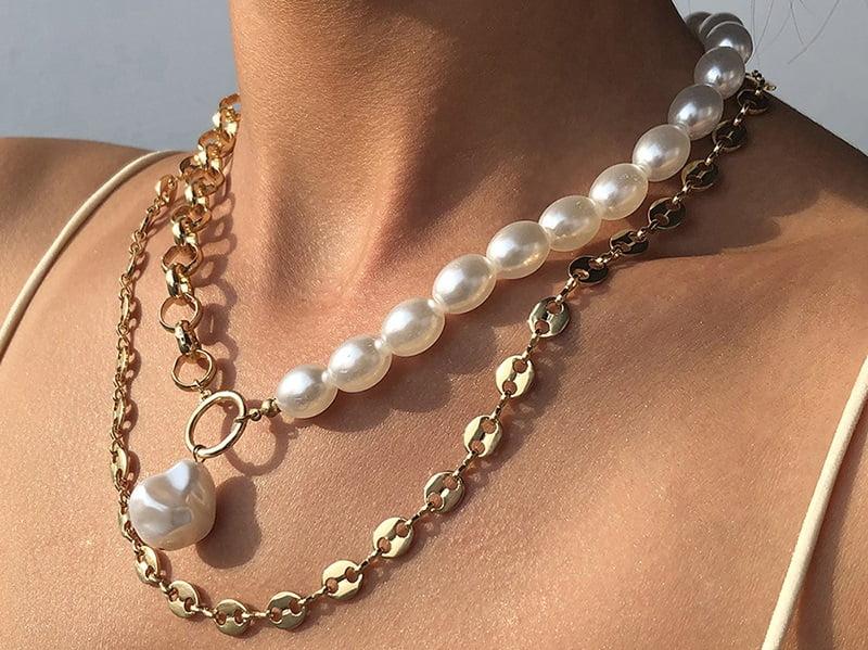 Τα 5 κοσμήματα που είναι ξανά στην μόδα (3)