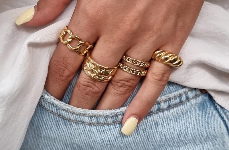 Τα 5 κοσμήματα που είναι ξανά στην μόδα (4)