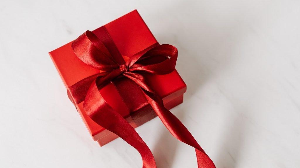 Δώρο για την κολλητή μου - Ιδέες για όλες τις ηλικίες